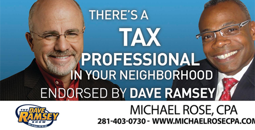 Dave-Ramsey-Endorsed-Tax-Professional.png