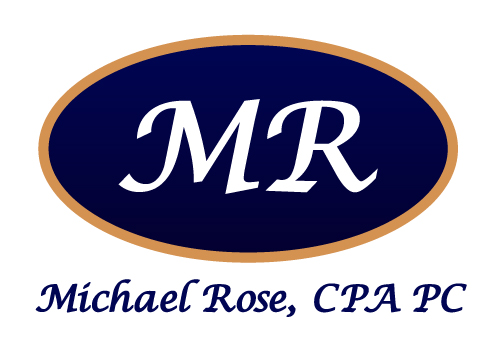 Michael W. Rose, CPA, PC
