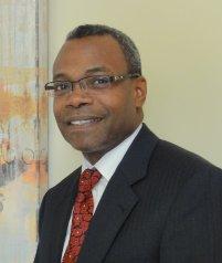 Michael W. Rose, CPA
