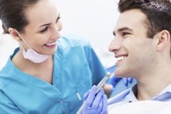 Houston accounting for dentists